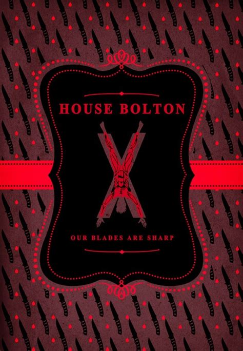 house bolton 17 best images about house bolton on pinterest pandora snow and house