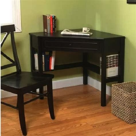 computer desk for small apartment computer desk for small apartment small computer tables
