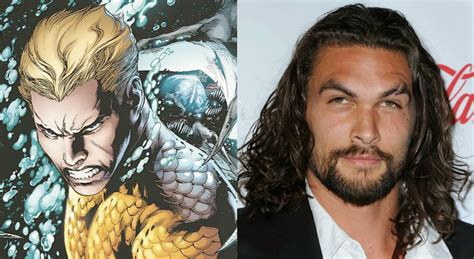 actor who plays aquaman s brother jason momoa is aquaman part 2 page 2 the