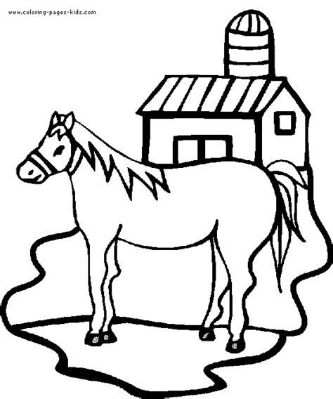 coloring pages of paint horses paint pages coloring pages