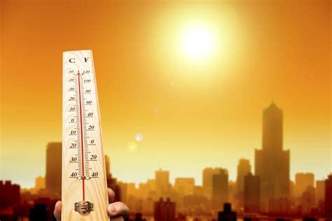 este verano cuidado con las piscinas 40 minutos en una piscina entra el verano con temperaturas por arriba de los 40 176 c el