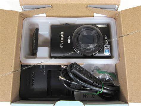 Kamera Canon Ixus 265 Hs die kamera testbericht zur canon ixus 265 hs testberichte dkamera de das digitalkamera