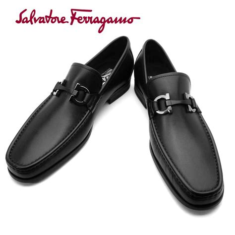 Ferragamo Salvatore salvatore ferragamo mens shoes www pixshark images