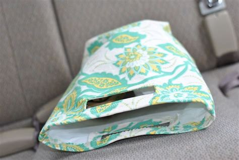 one hour craft projects free pattern feature 1 hour sewing projects want to make