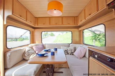 ion bett caravan sofas ausziehbarer lattenrost frankana alles fr