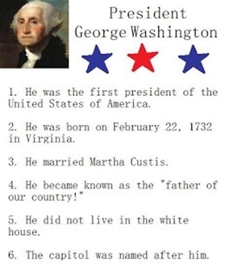 George Washington Mba Questions by Free George Washington Notebook Pdf Software