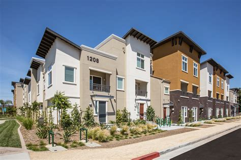appartments in san marcos palomar station apartments in san marcos ca