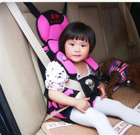 9 18kg car seat portable toddler car seat 9 months 4 years car seat 9