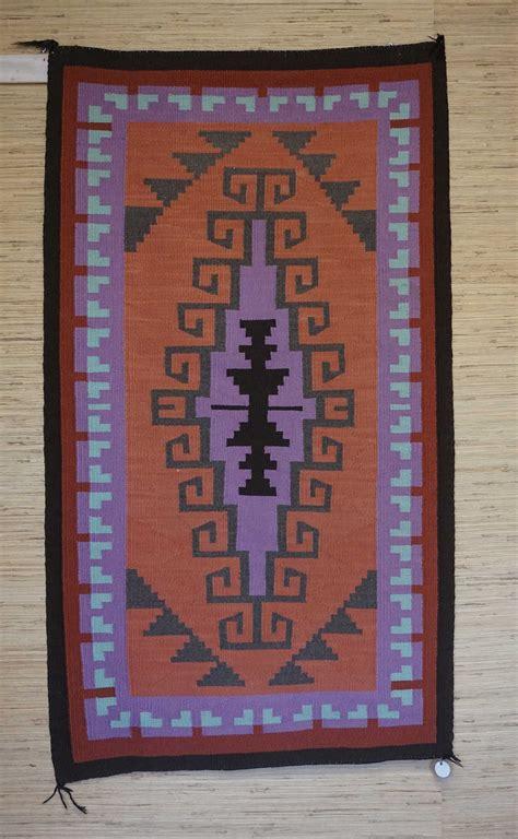 burntwater navajo rugs burntwater navajo weaving 510 s navajo rugs for sale