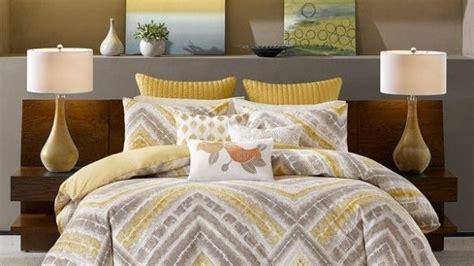 wonderful interior oversized king comforter sets intended