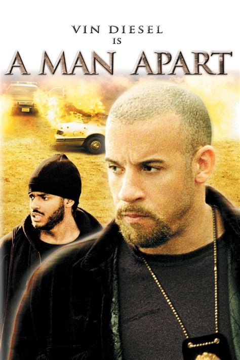 a man appart a man apart 2003 rotten tomatoes