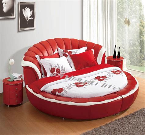 circle couch bed china round sofa bed c103 china round sofa bed round