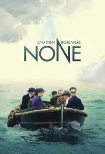 subscene and then there were none english hearing