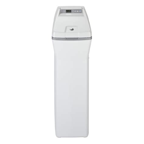 lowes water softener ge g e water softener lowe s canada
