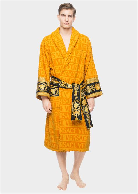 versace robe style nick s instagram versace bathrobe and gucci