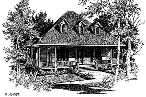 traditional cape cod house plans traditional country cape cod house plans home