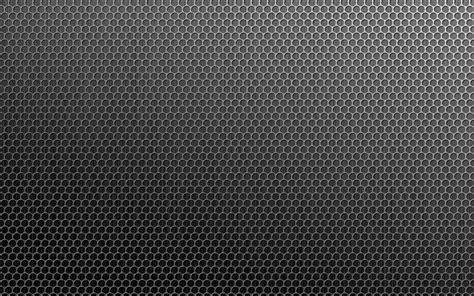 pattern grey wallpaper 1440x900 grey honeycomb pattern desktop pc and mac wallpaper