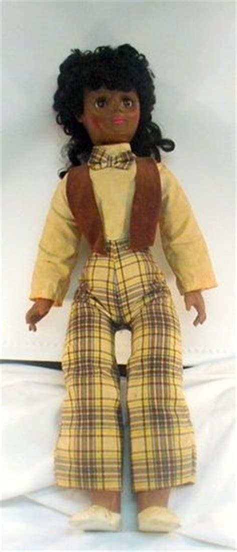 black doll inc 1000 images about vintage black dolls on