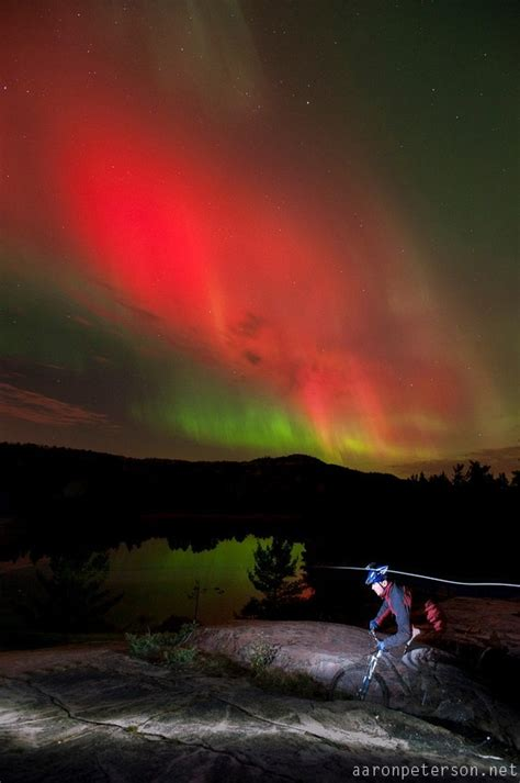northern lights vacations michigan 84 best peninsula michigan vacation guide images on