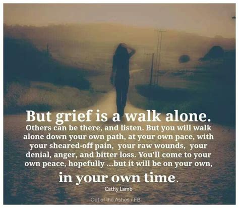 comforting words for grief quotes for a grieving friend quotesgram