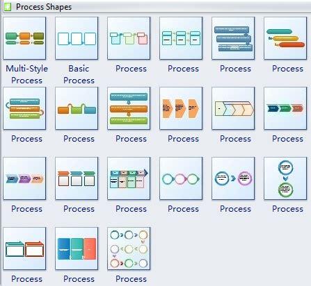 free process diagram software business process diagram software create process diagram