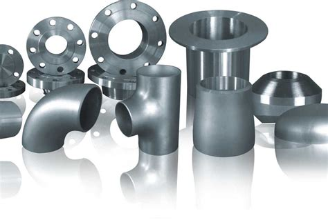 Piping And Plumbing Fitting by Pipe Fittings Bbt