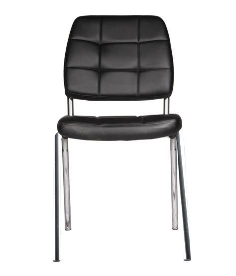 durian office chair buy online at best price in india on