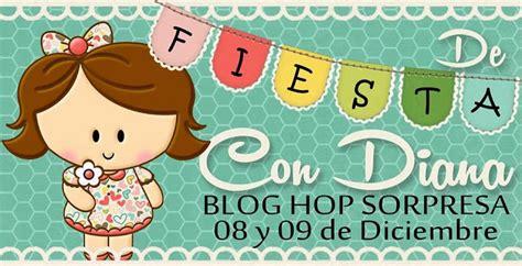 imagenes bonitas q digan feliz viernes mi rincon de papel blog hop de fiesta con diana