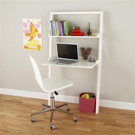 Desk Into Vanity Gear Best Desks For Kids Momtrendsmomtrends