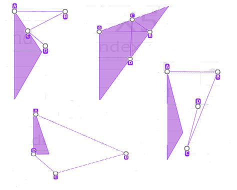 Triangle Pattern In Javascript | javascript how to make a triangle pattern in html canvas