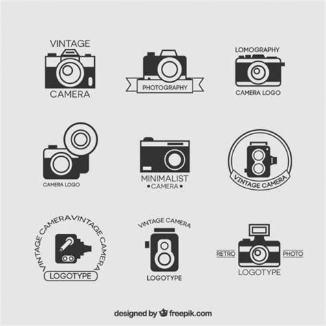 imagenes vectores photoshop photoshop fotos y vectores gratis