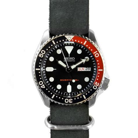 men s watches 15 must watches 500 for