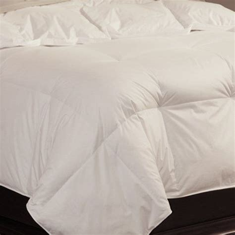 ritz carlton down comforter 27 best images about bedding comforters sets on