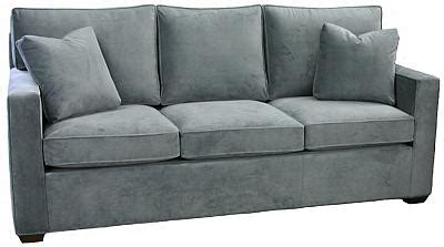 dr pitt sofa excellent odin silver left arm facing