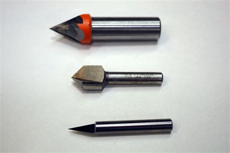 Special Order By Futz Istanaparts cnc router bits demystified 100kgarages100kgarages