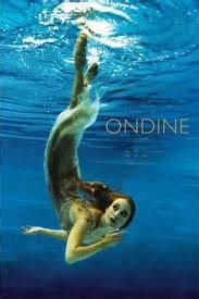 ondina ondine las ondinas fantasticas on water nymphs cabello largo and pisces