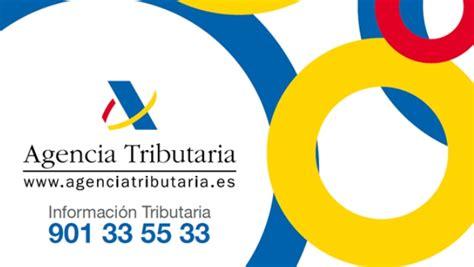 hacienda tributaria2016 hacienda tributaria borrador 2016