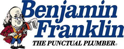 Benjamin Franklin Plumbing BCS   Ben Franklin Plumbing College Station