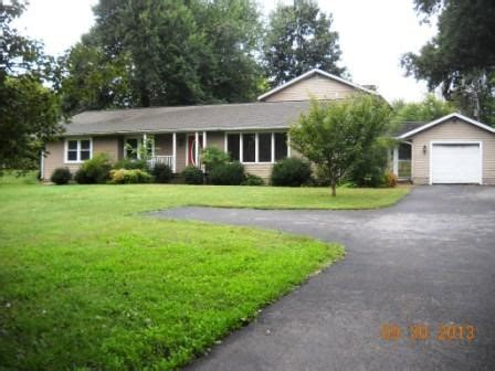 houses for sale in paducah ky paducah kentucky reo homes foreclosures in paducah kentucky search for reo