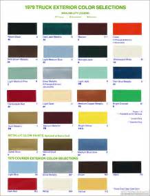 dupli color color chart impressive duplicolor paint shop color chart 9 ford paint