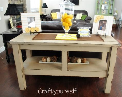 pottery barn camden coffee table images crafts diy