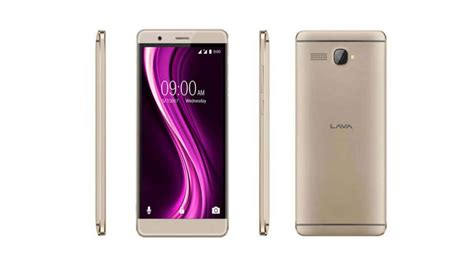Lava L Top by How To Root Lava Z60 Without Pc Mac Computer Or Laptop