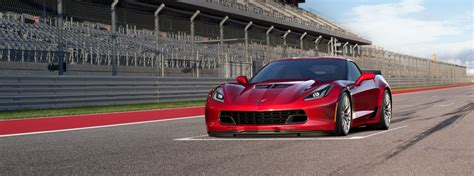 2015 corvette z06 colors gm authority