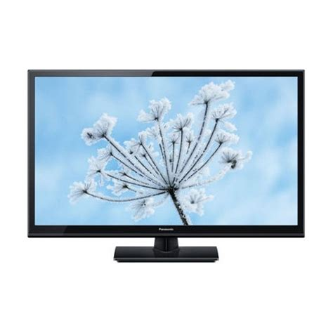 Tv Led Panasonic New panasonic tv price 2015 models specifications