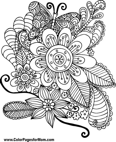 nature mandalas coloring book design originals 92 nature mandalas coloring book design originals