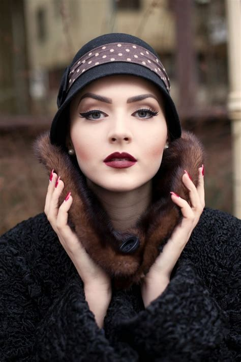 roaring 20s flapper makeup www pixshark com images the 25 best 1920s makeup ideas on pinterest flapper