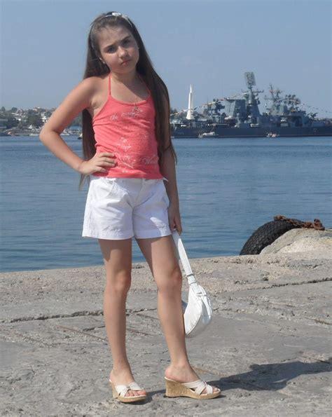 imgsrcru imgsrcru free photo hosting mainkeysnet imsgrc ru 10 images usseek com