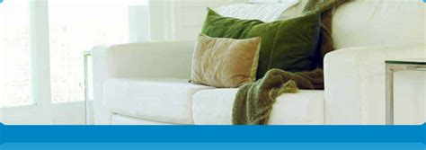 sofa cleaning atlanta mr steam upholstery cleaning atlanta trusted reliable