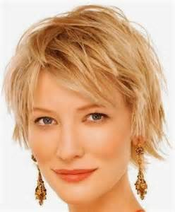 choppy layered haircuts for 50 choppy layered hairstyles for women over 50 short