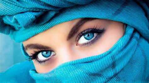 imagenes ojos azules consigue unos maravillosos ojos azules mediante l 225 ser